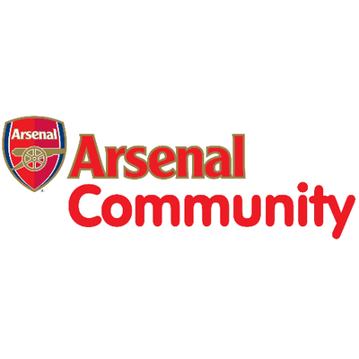 Arsenal community