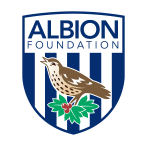west brom foundation